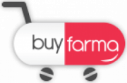 buyfarma.it - Farmacia Online