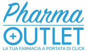 Pharmaoutlet
