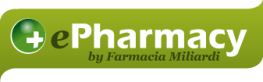ePharmacy
