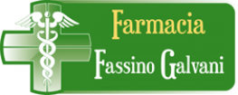 Farmacia Fassino